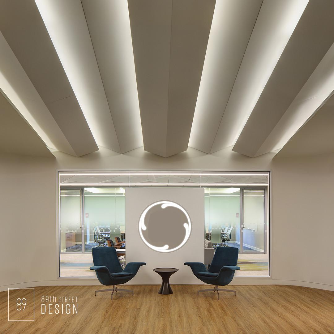 Kenosha_office_design_lobby_logo_seating