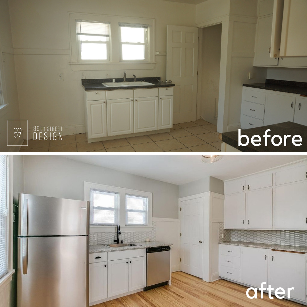 House-Flipping_Kitchen_Before_After.jpg