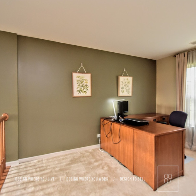 89th-St_Staging_Staged_Living-Room_Loftp