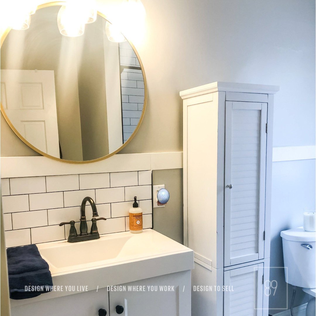 89thStDesign_Staging_WhiteBathroom_subwa