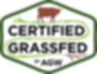 AGW Certified Grassfed COW_HR_for colore