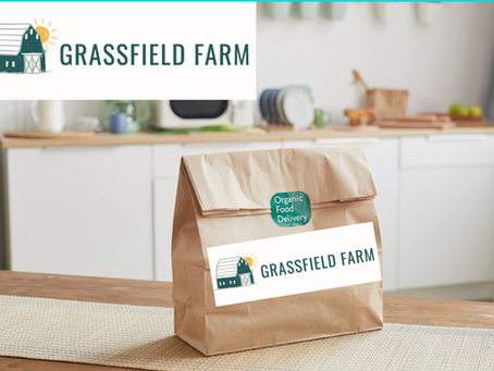 HOW GRASSFIELD FARM DELIVERS GRASS-FED BEEF TO SAN ANTONIO LOCALS