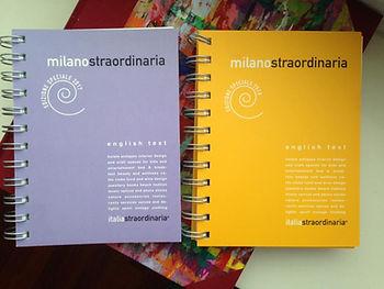 milano straordinaria (2).jpg