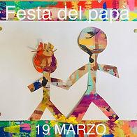 2019_festa_papà.jpg