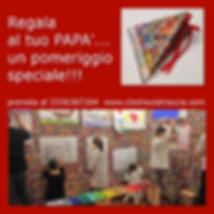 2019_festa_del_papà.jpg