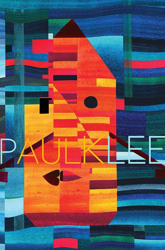 PAUL KLEE POEM-01.jpg