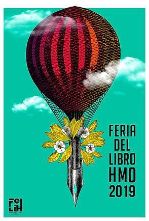 Feria del libro 2019-01.jpg