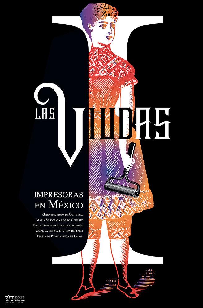 LAS VIUDAS-01.jpg
