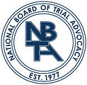 Nation Board of Legal Specialty Certification