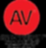 Gary Brooks, J.D is AV Rated