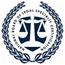 National Board of Legal Specialty Certifications