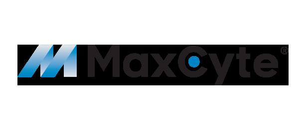 MaxCyte 2017AUG03 V01 D