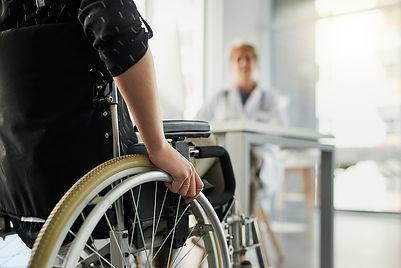 Brooks Law Oklahoma Serious Personal Injury.jpg