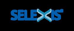 Selexis 2017AUG03 V01 D