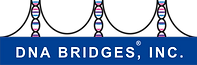 DNA Briges Logo