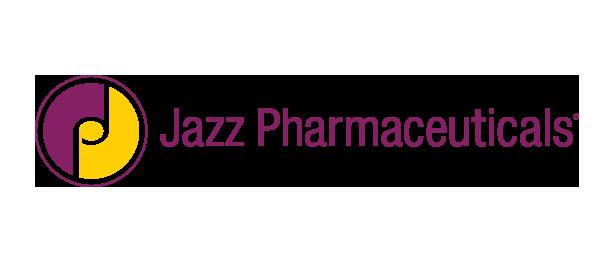 Jazz 2017AUG03 V01 D