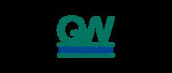 GW Pharma 2017SEP26 V01
