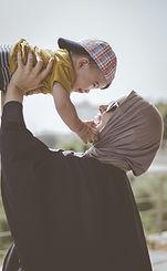 mohammed-elgassier-695060-unsplash.jpg