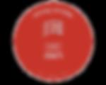 logo%20de%20l'association_edited.png