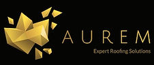 Aurem - Expert Roofing Solutions - Small