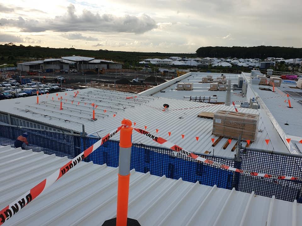 Sunshine Coast Roofing Contractors   AUREM