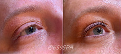 Jaquie lash lift Before and after_edited.jpg