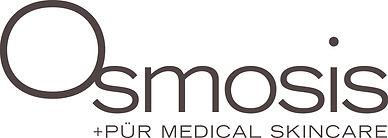 osmosis_logo_10387.jpg