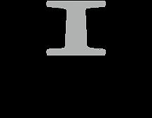 Image_Skincare_logo_no_bar_no_slogan-01.