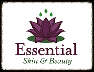Essential Skin & Beaty Logo