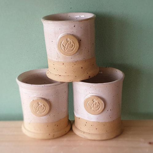 Shot Pots