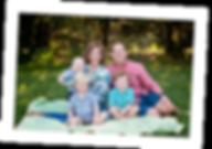 whipple-family-polaroid-img-001.png