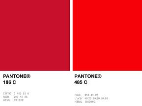 ad-astra-web-red-pantone-comparison-grap