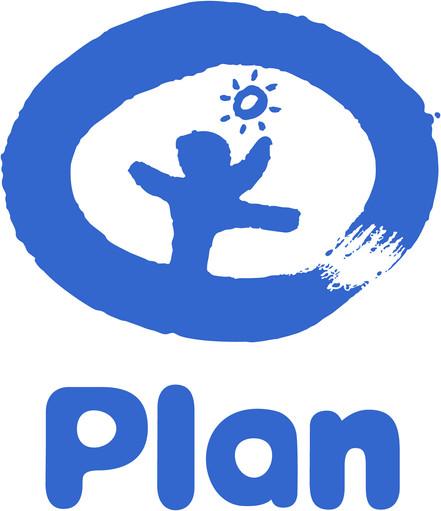 Star kiest voor PLAN