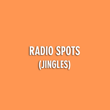 RADIO SPOTS.jpg