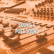 SOUND AND POST SOUND.jpg