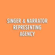 SINGER & NARRATOR REPRESENTING.jpg