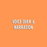 VOICE OVER & NARRATION.jpg