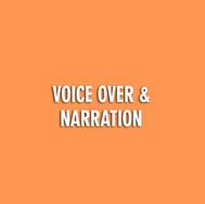 VOICE OVER & NARRATION.jpg