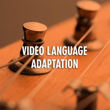 VIDEO_LANGUAGE_ADAPTATION.jpg
