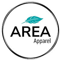 3_areaapparel_logo_teal.jpg