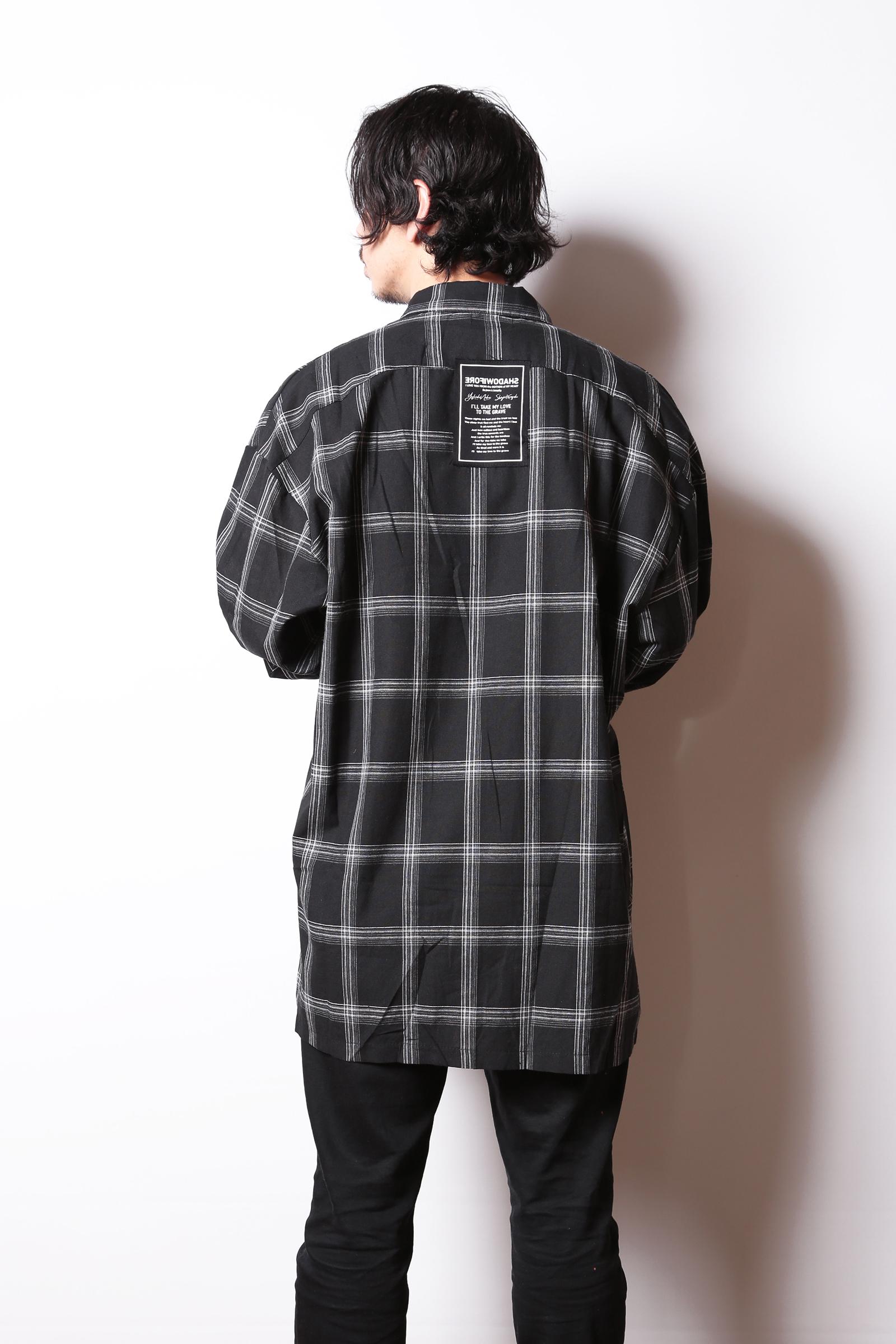 shirts_men_back