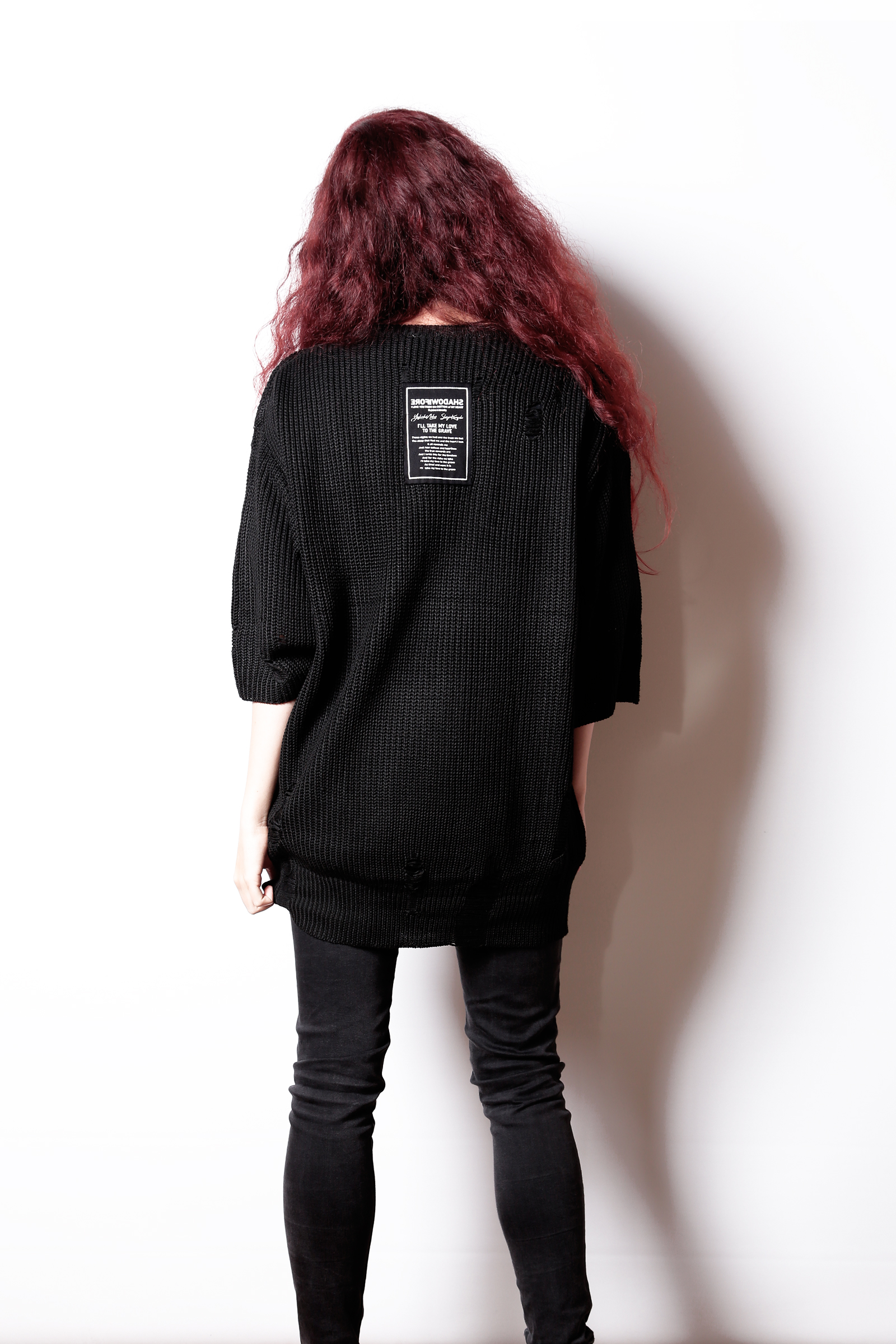 Knit_girl_back2