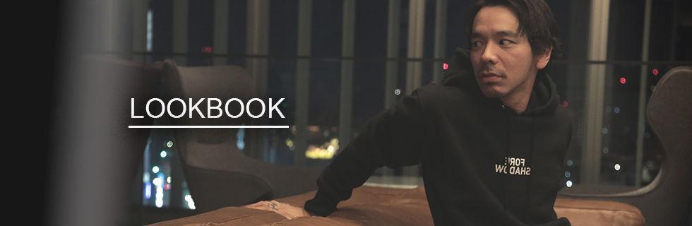 LookbookBunner_2018winter.jpg