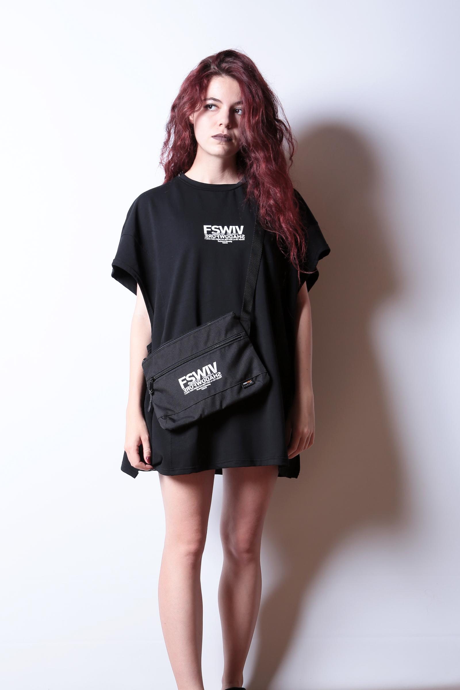 bag_white_2