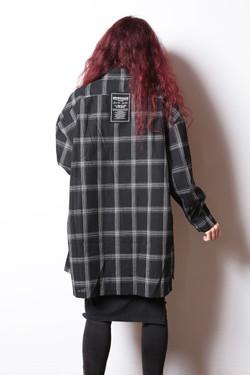 shirts_girl_back