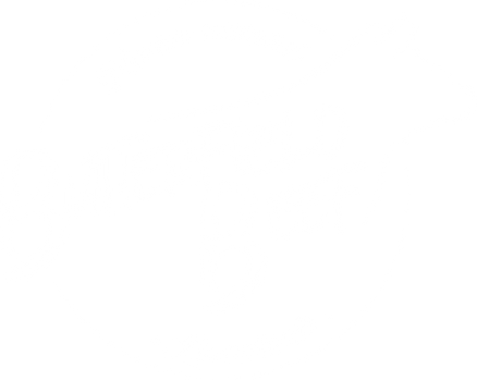 butterfield beef logo white.png