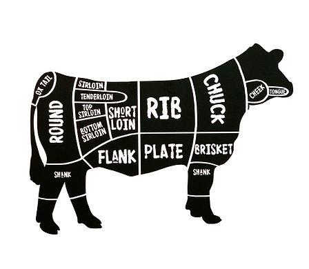 Beef-Cuts-Copy.jpg