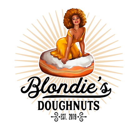 BlondiesDoughnuts_blackout_edited.png