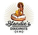 BlondiesDoughnuts_whiteout.jpg