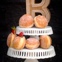 Blondie's_Doughnuts-010.jpg
